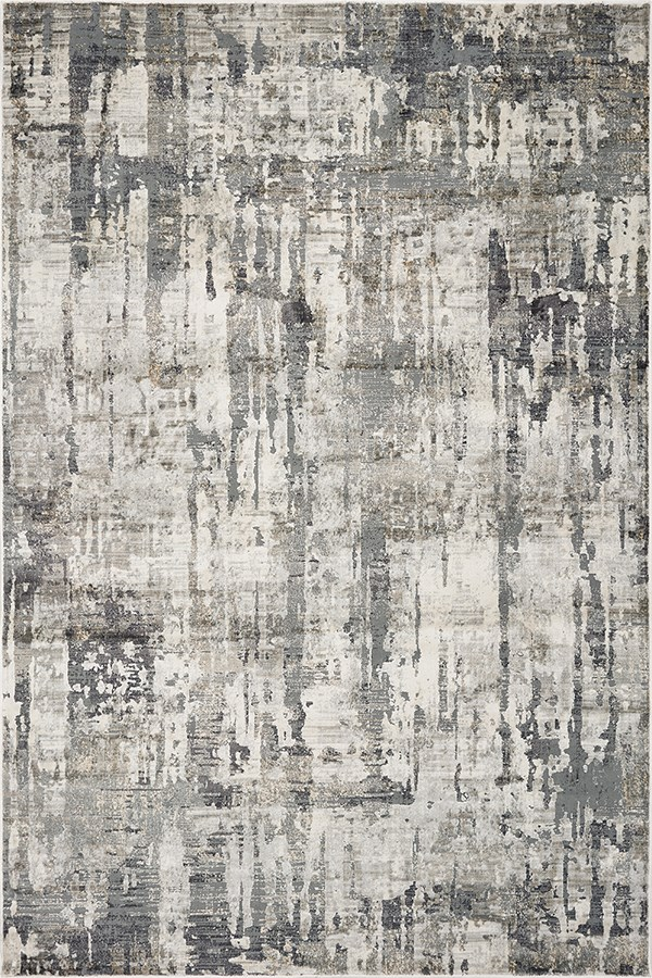 Kas Montreal Moderne Rugs Abstract Area Rugs Rugs Direct