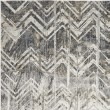 Product Image of Grey (4758) Vintage / Overdyed Area Rug