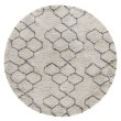 Product Image of Natural (1502) Shag Area Rug