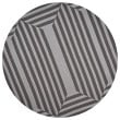 Product Image of Charcoal (5220) Outdoor / Indoor Area Rug