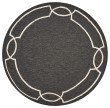 Product Image of Onyx (5526) Outdoor / Indoor Area Rug