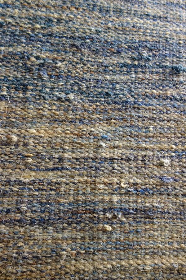 Ocean (5560) Contemporary / Modern Area Rug