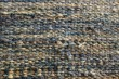 Product Image of Ocean (5560) Contemporary / Modern Area Rug
