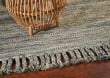 Product Image of Ocean (5563) Casual Area Rug