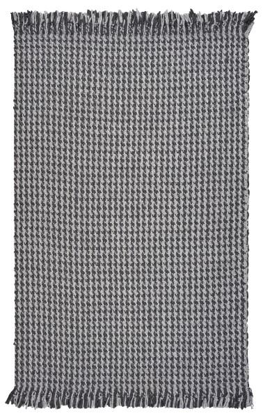 Grey (1341) Casual Area Rug