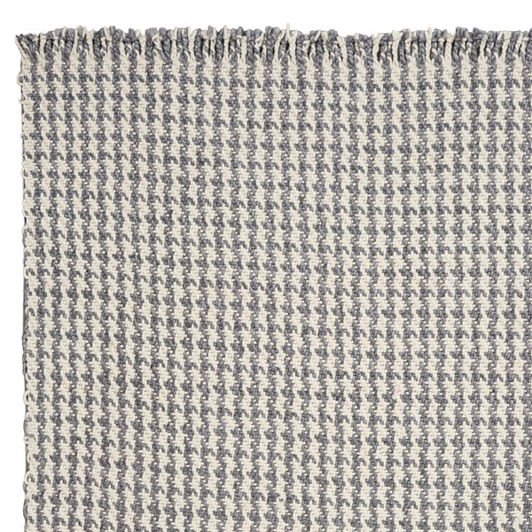 Ivory, Grey (1342) Casual Area Rug