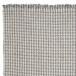Product Image of Ivory, Grey (1342) Casual Area Rug