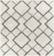 Product Image of Natural (6916) Geometric Area Rug