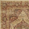 Product Image of Spice, Red (4443) Vintage / Overdyed Area Rug