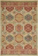 Product Image of Traditional / Oriental Sand, beige (4444) Area Rug