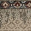 Product Image of Ivory, Rust (5635) Southwestern / Lodge Area Rug