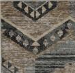 Product Image of Tan, Seafoam (5637) Southwestern / Lodge Area Rug
