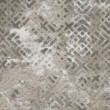 Product Image of Beige, Silver (7124) Transitional Area Rug