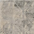 Product Image of Ivory, Grey (6703) Shag Area Rug