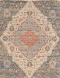 Product Image of Blue, Red (2223) Traditional / Oriental Area Rug