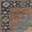 Product Image of Blue (2224) Traditional / Oriental Area Rug