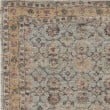 Product Image of Spa (2225) Traditional / Oriental Area Rug