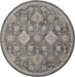 Product Image of Slate, Grey (6822) Traditional / Oriental Area Rug