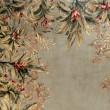 Product Image of Sage (9026) Floral / Botanical Area Rug