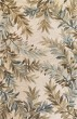 Product Image of Ivory (3126) Floral / Botanical Area Rug