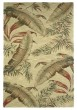 Product Image of Ivory (3124) Floral / Botanical Area Rug