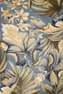 Product Image of Floral / Botanical Ocean (3180) Area Rug