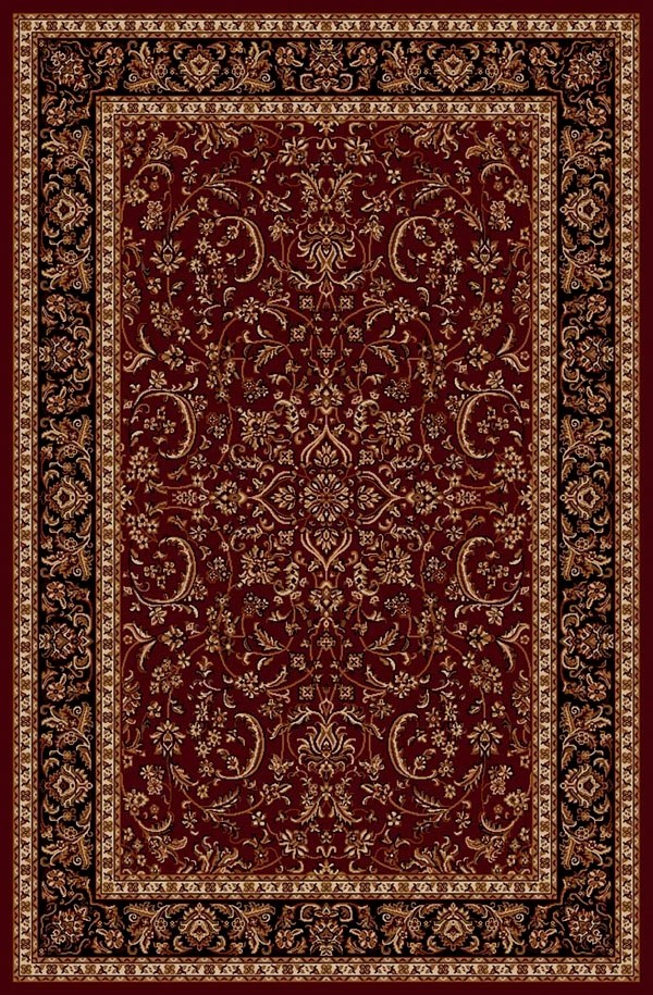 Radici Usa Noble Area Rugs Radici Area Rugs For Sale