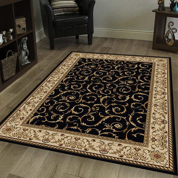 get delivery lake imageid convenient shopping home van business at experience design offers shop area img a to direct from our rugs decor customers east interior imagewidth en where in htm your rug issue