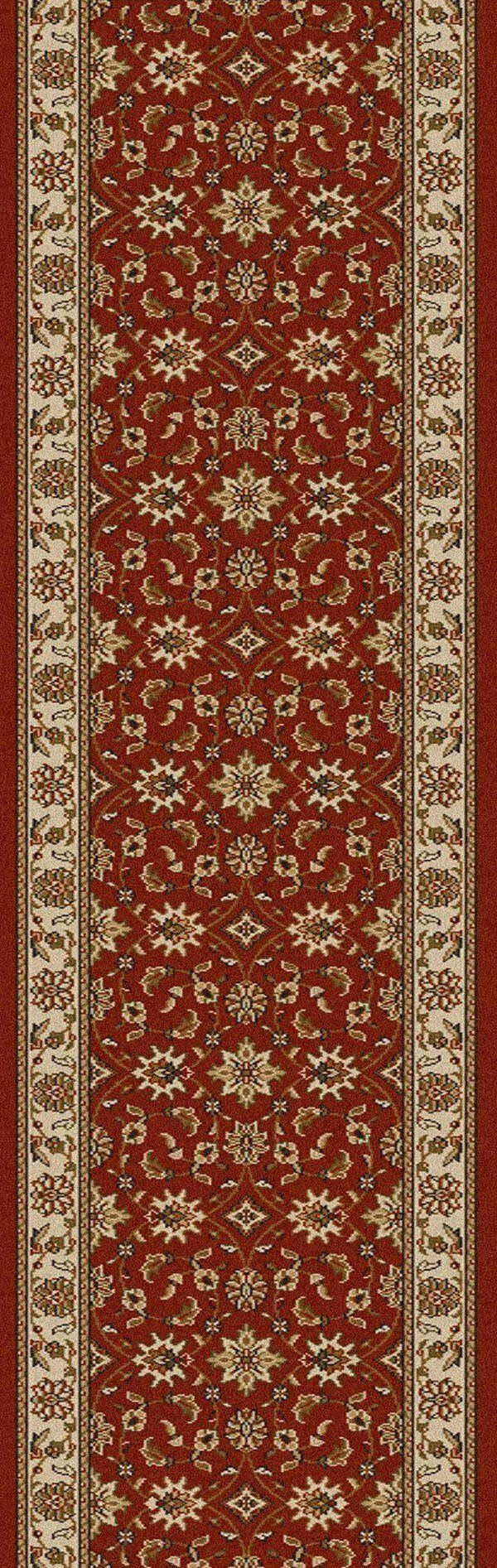 Rugs Direct Cagliari Oriental Rugs Rugs Direct
