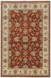Product Image of Traditional / Oriental Brick Area Rug