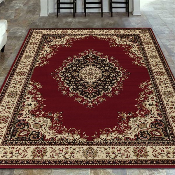 Rugs Direct Cagliari Medallion Rugs Rugs Direct