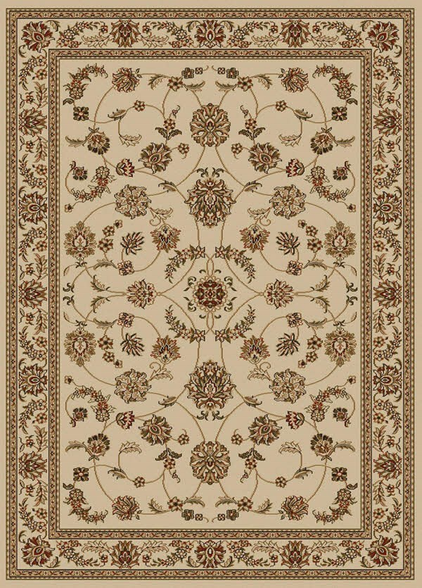 Rugs Direct Cagliari Vines Rugs Rugs Direct