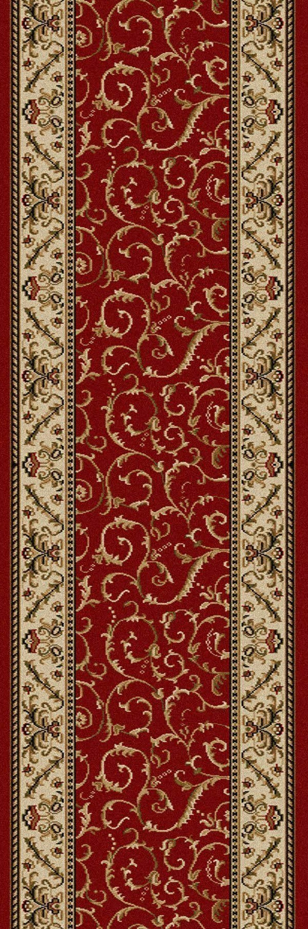 Rugs Direct Cagliari Scroll Rugs Rugs Direct