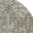 Product Image of Beige Moroccan Area Rug