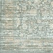 Product Image of Green Vintage / Overdyed Area Rug