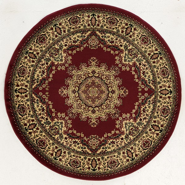 Rugs Direct Corrado Medallion Rugs Rugs Direct