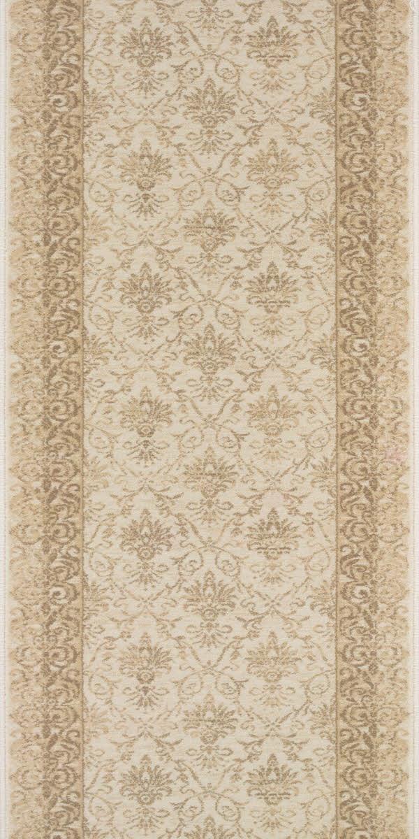 Cameo (21590) Traditional / Oriental Area Rug