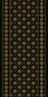 Bengal (15274)
