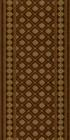Bombay (15276)