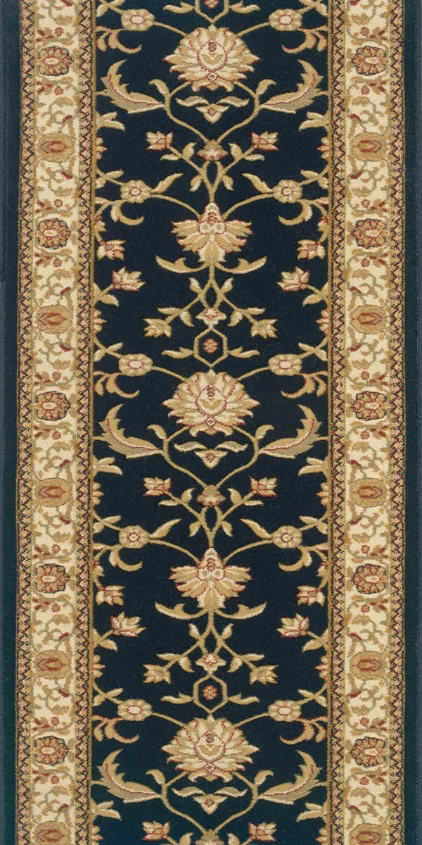Geoloom Diamond Sanctum Rugs Rugs Direct