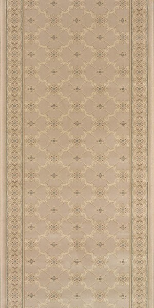 Maple (4728) Traditional / Oriental Area Rug