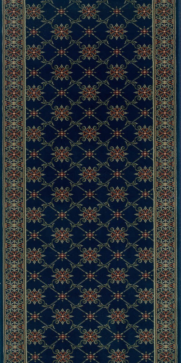 Imperial (4736) Traditional / Oriental Area Rug