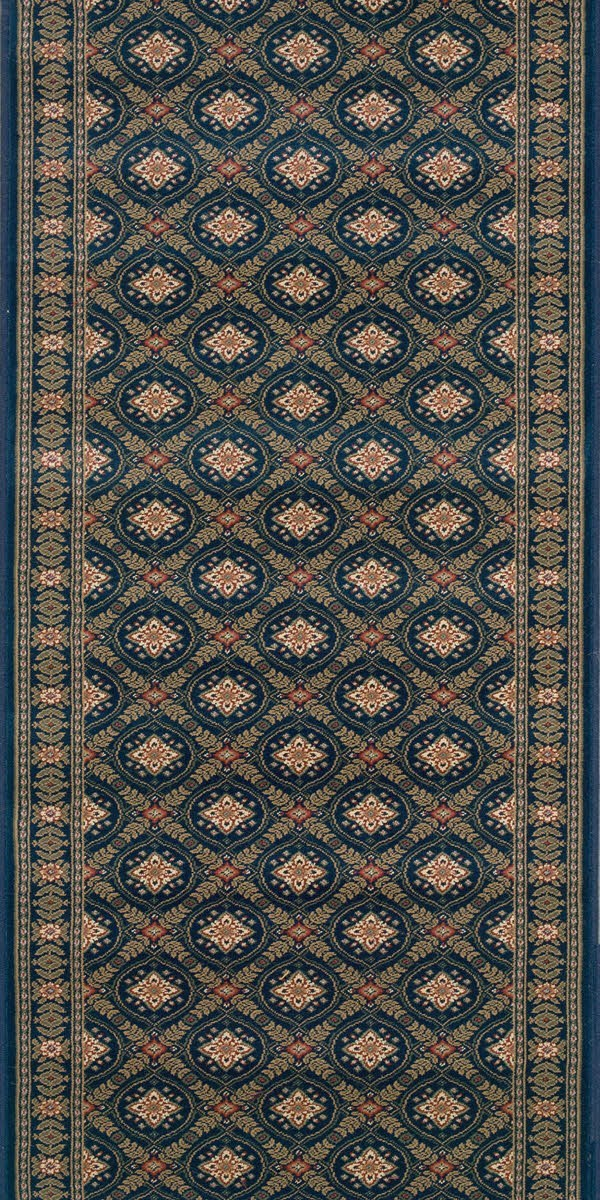 Imperial (3736) Traditional / Oriental Area Rug