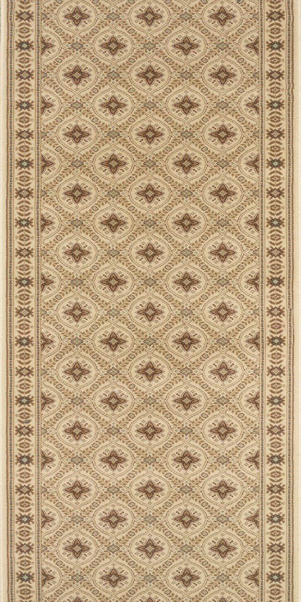 Driftwood (3775) Traditional / Oriental Area Rug