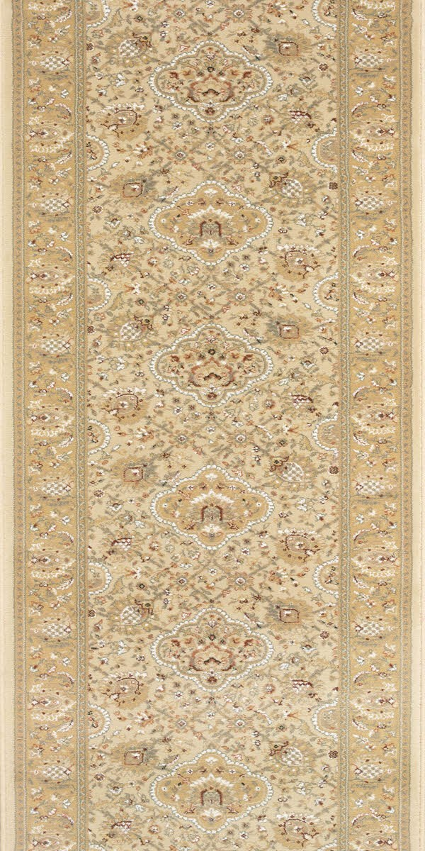 Pear (25162) Traditional / Oriental Area Rug