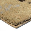 Product Image of Bisque (1642) Contemporary / Modern Area Rug