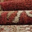 Product Image of Rouge (1610) Shag Area Rug