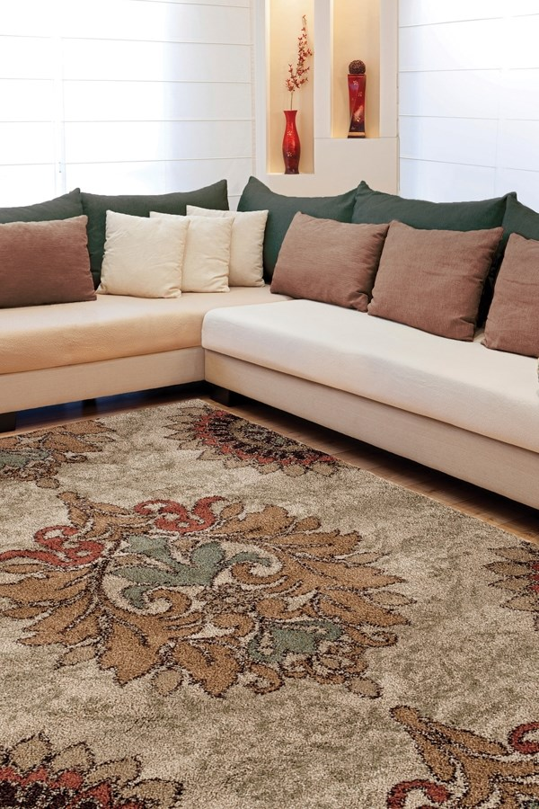 Orian Rugs Wild Weave Jacqueline Rugs Rugs Direct