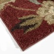 Product Image of Rouge (1622) Traditional / Oriental Area Rug