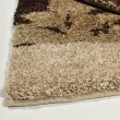 Product Image of Rouge (1616) Transitional Area Rug